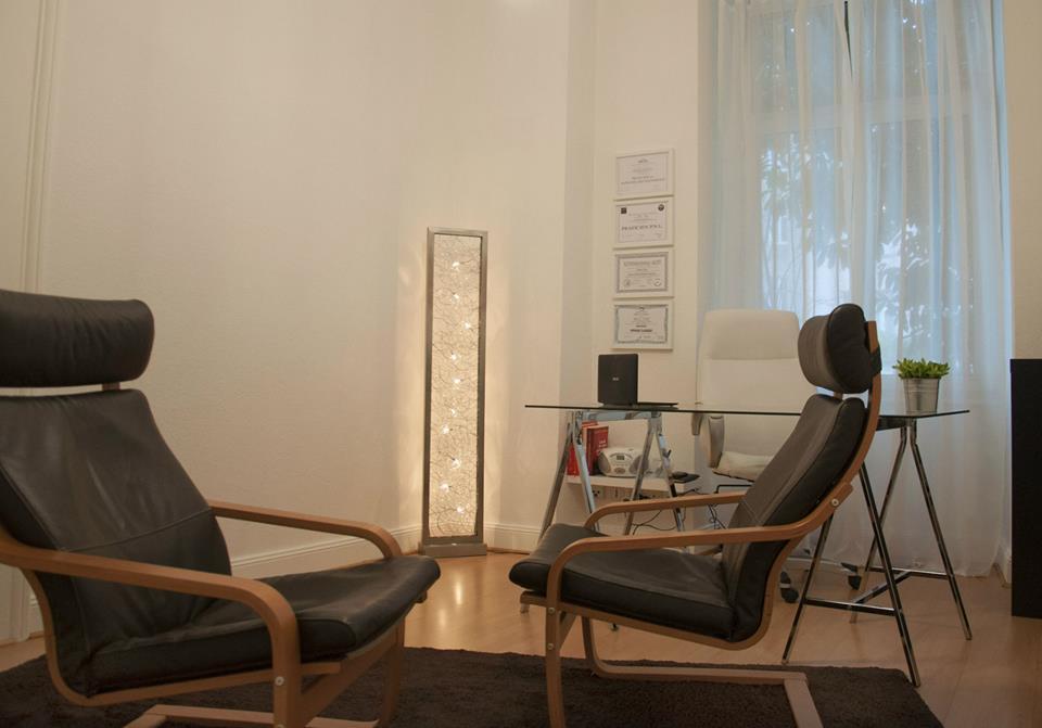Cabinet de Fabrice Vasse